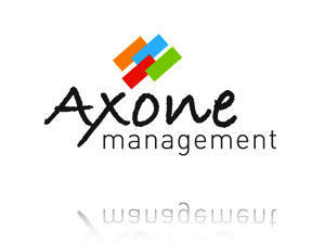 Axone-Management.com